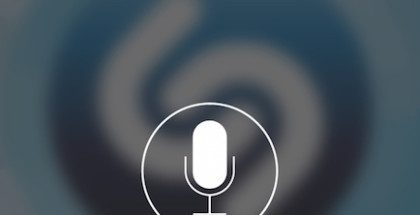 Shazam-Siri1