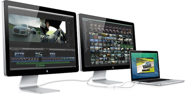 Thunderbolt-Display-Retina-2015-iosmac
