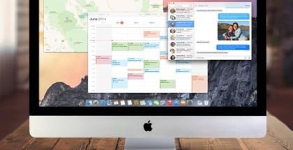 Yosemite-OS-X-700x325