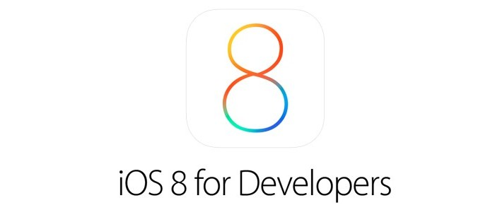 apple-ios-8-beta-4-logo-iosmac