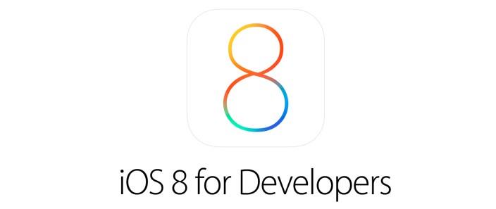 apple-ios-8-beta-4-logo-iosmac
