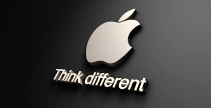 apple-think-different-iosmac