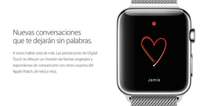 apple-watch-san-valentin