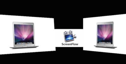 destacada_screenflow