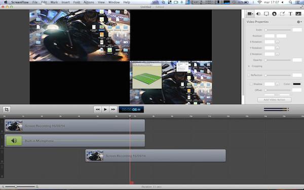 editando_varios_videos