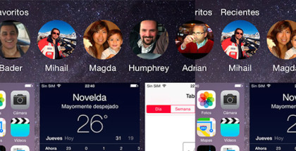 eliminar-recientes-multitarea-ios8-0