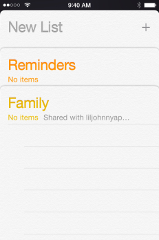 familysharing10