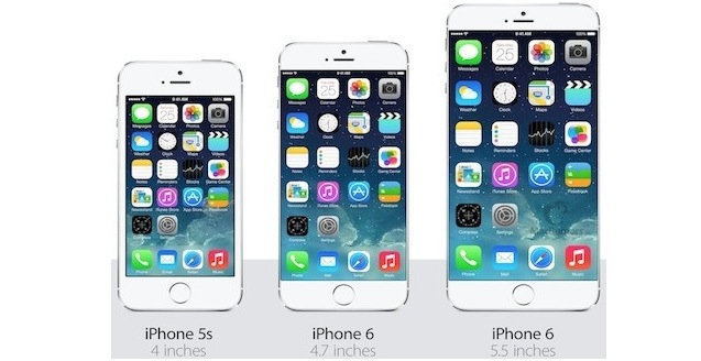 iPhone-6-iPhone-5s - iosmac