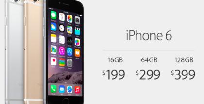 iPhone-6-precios