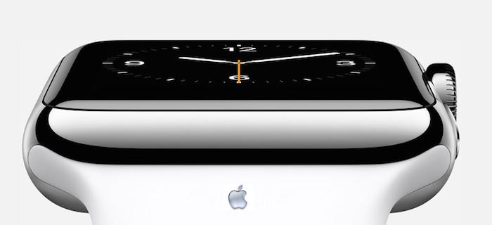 Apple Watch: Por fin está aquí el reloj de Apple, el reloj de todos