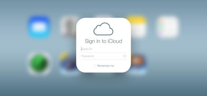 Principios básicos para un iCloud más seguro