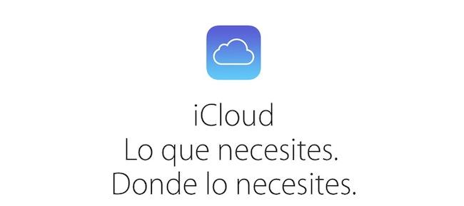 icloud-apple-iosmac