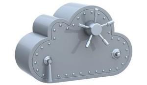 icloud-seguridad