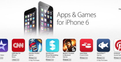 juegos-apps-iphone6