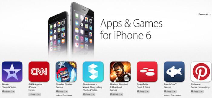 juegos-apps-iphone6