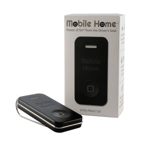 mobile-home-box-and-unit