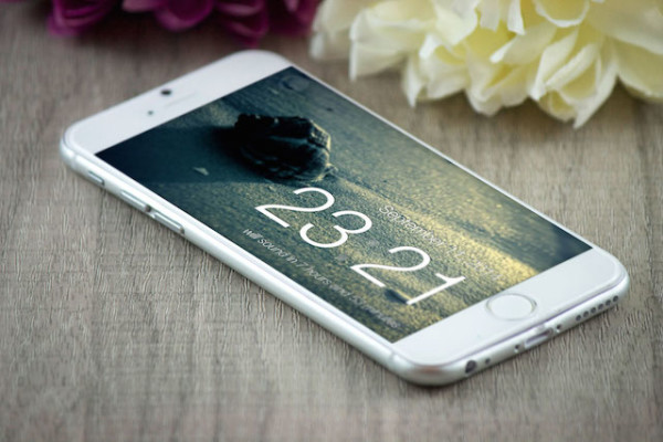 phone6_05