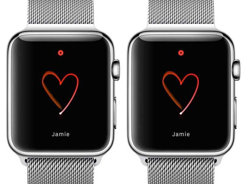 san-valentin-apple-watch