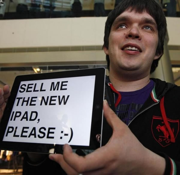 sell-me-the-new-ipad-please