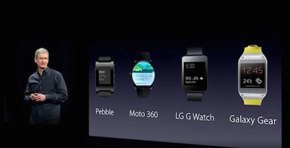 tim-cook-iwatch-keynote
