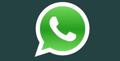 whatsapp para ios 8 disponible