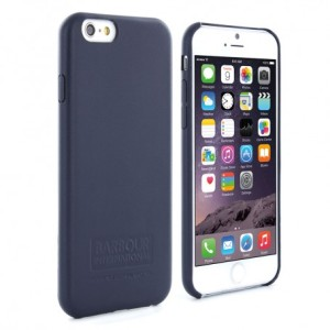 23324_barbour_international_wrapped_hard_shell_blue_apple_iphone_6_02_1