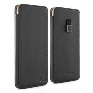 25854_proporta_leather_pouch_black_apple_iphone_6_plus_02