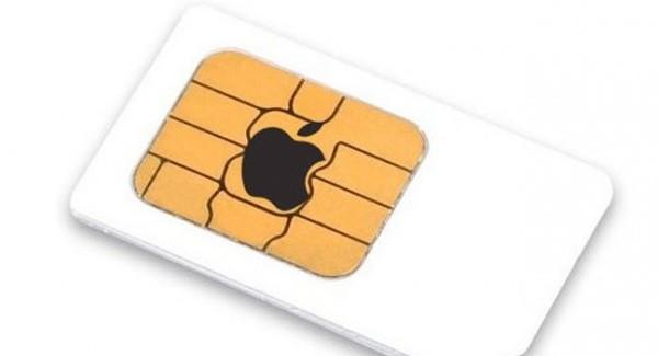 """La Apple SIM sigue a la espera para """"triunfar"""""""