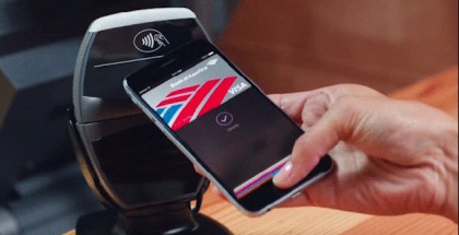Bank of America confirma cobros dobles con Apple Pay - iosmac