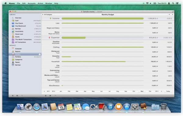 Captura de pantalla 2014-10-06 a las 14.58.54