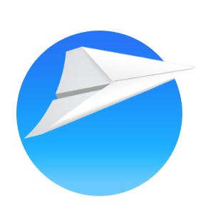 Mail Designer 2 y Mail Designer Pro. Algo mas que emails