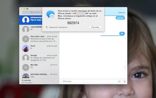 Captura de pantalla 2014-10-26 a las 19.32.03