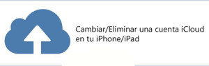 Change-iCloud-Account-on-iPhone-iPad-and-iPod