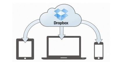 Dropbox hackeado - 7 millones cuentas - iosmac