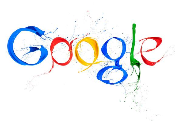 """Google y su """"maldita"""" costumbre de guardar datos"""