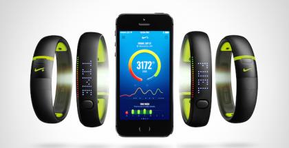Nike-FuelBand-650x330
