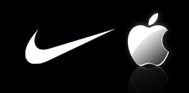 Nike y Apple vuelven a estar juntos