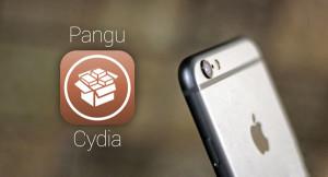 Pangu-Cydia-600x325