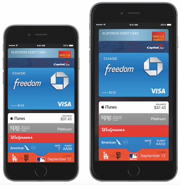 apple-pay-ios-8.1