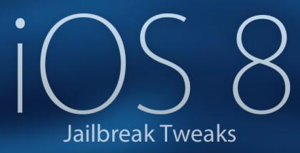 iOS-8-jailbreak-tweaks