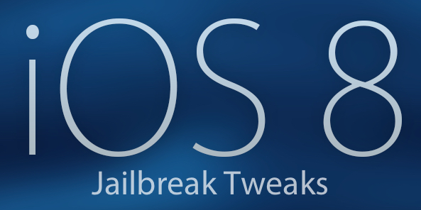Listado de Tweaks compatibles y no con iOS 8