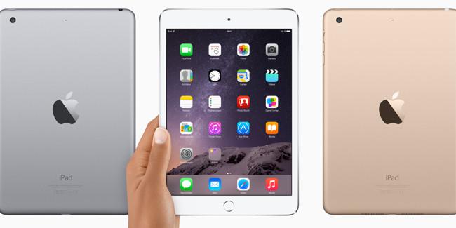El iPad Air 2 es mucho más rápido que el iPhone 6 y el iPad Air