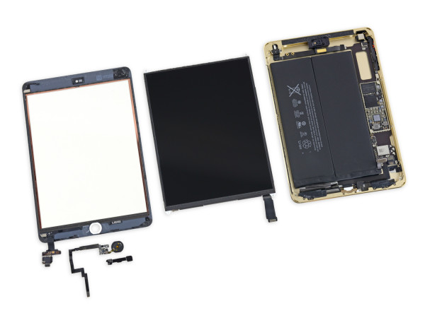 iPad-mini-3-iFixit-teardown-important-bits