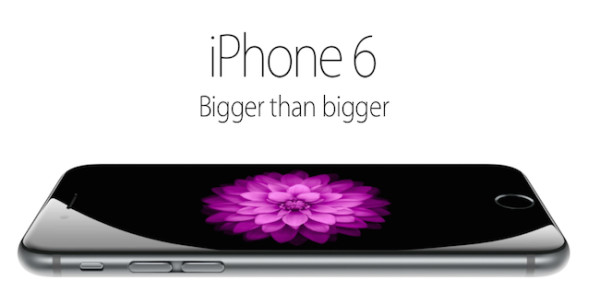 iPhone-6-banner