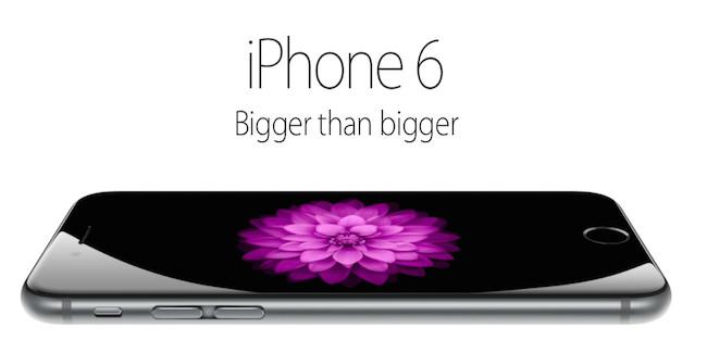 Las llamadas WiFi del iPhone 6 probadas por Walt Mossberg