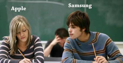 iPhone-Repairs-Johannesburg-Apple-vs-Samsung-vs-Nokia