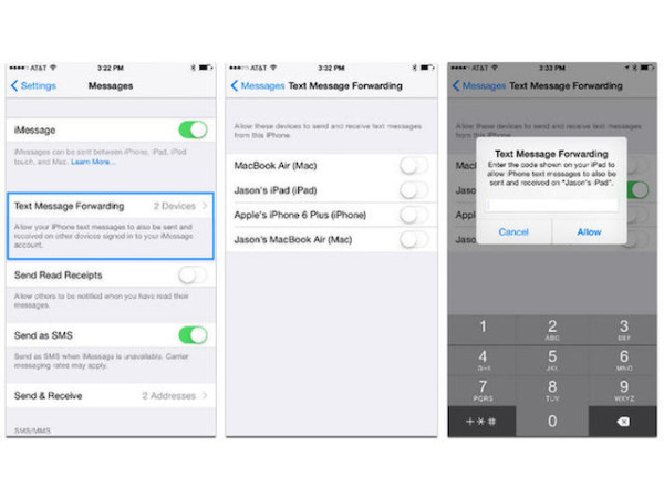 ios-8-1-sms-sharing-setup-process