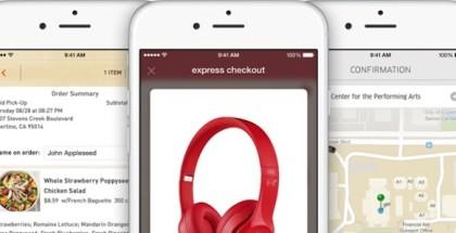 iphone-6-iOS 8, Consejos para mejorar la privacidad -iosmac