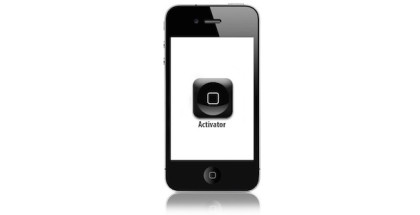 iphone-activator-iosmac