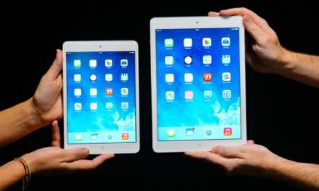 Apple sentencia…. Nueva gama de productos tras la keynote